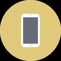 App Exclusiva para Comunidades