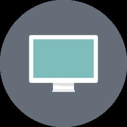 Portal Web Comunidades